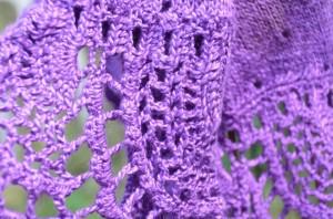 Bolero_Tusshena_Silk_violett_detail