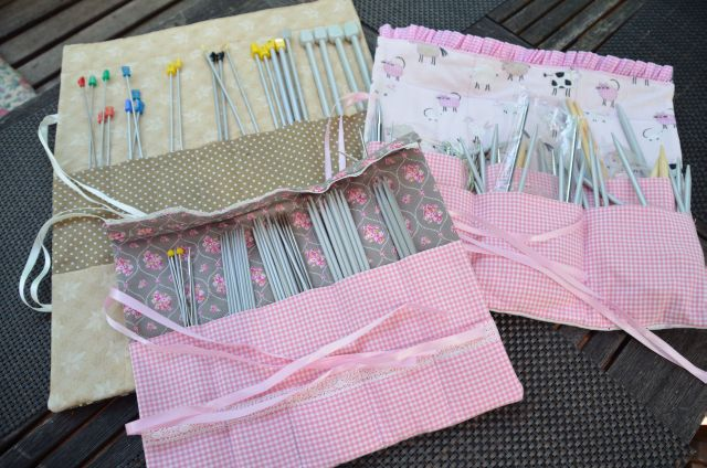 knitting_needle_bags_open