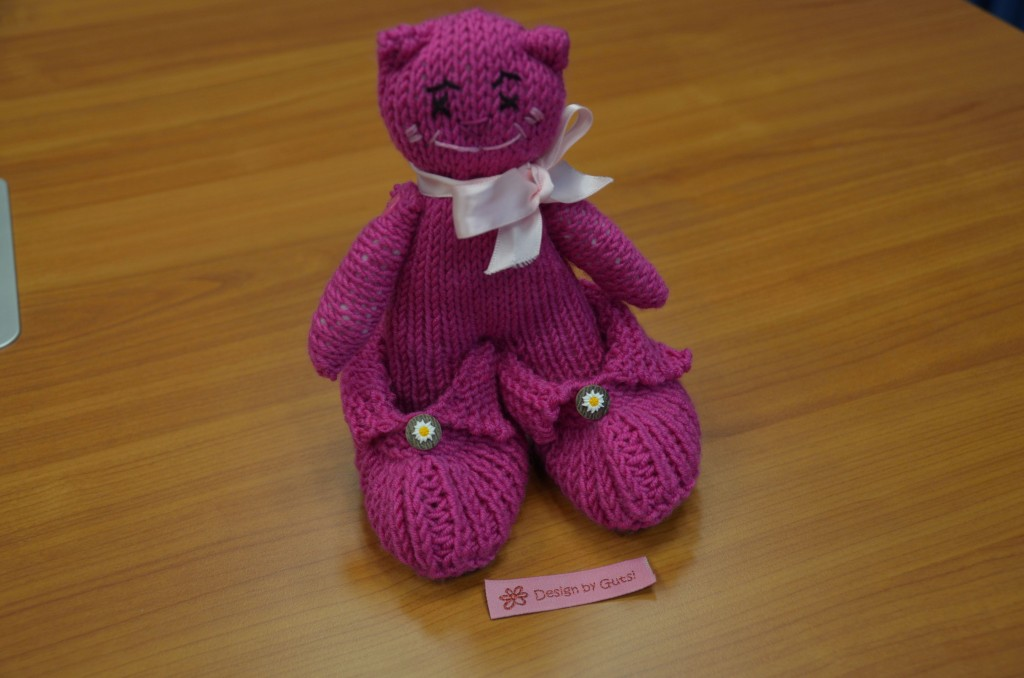 Pink_Teddy_Baby_Shoes_2014_March