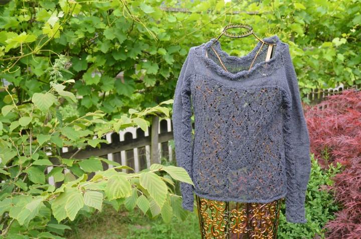 Lace_Knitting