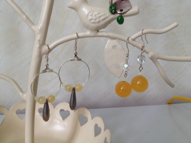 Earrings-2014-3