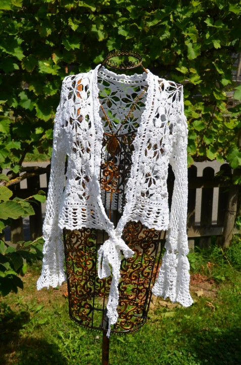 Summer_Cardigan_Front