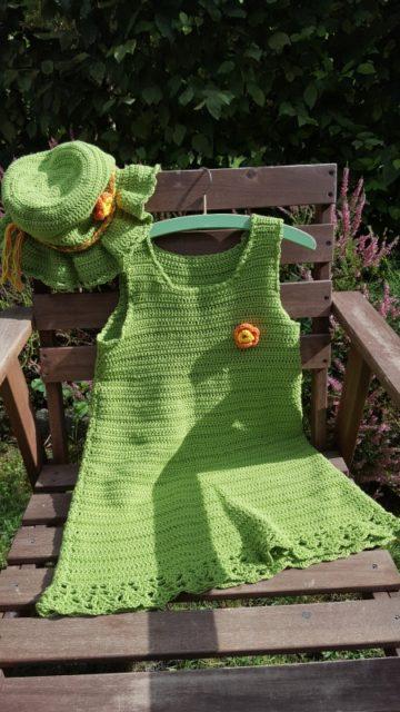 girls_dress_chair